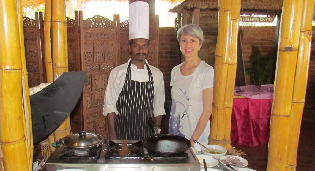 india-simona-vignali-viaggio-kerala-febbraio-2014_48