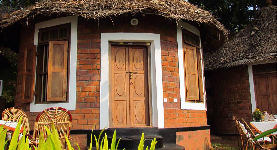 india-simona-vignali-viaggio-kerala-febbraio-2014_5
