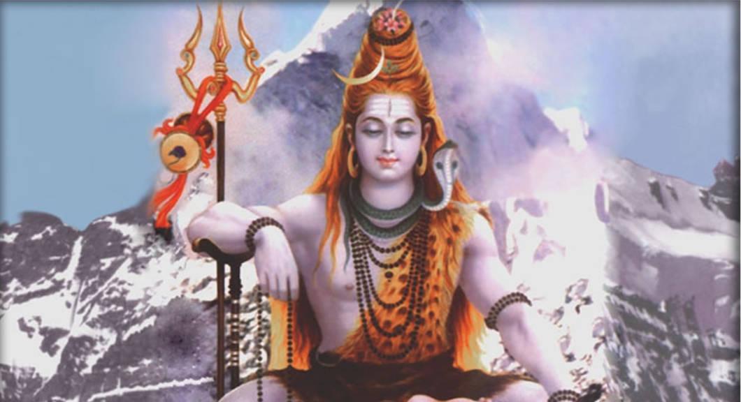 india-simona-vignali-viaggio-kerala-febbraio-2014_54