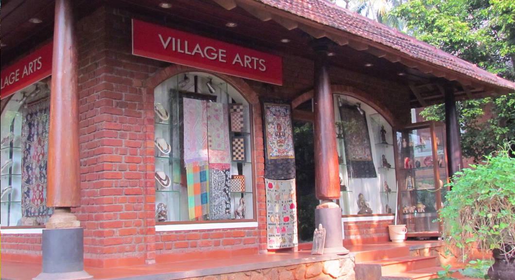 india-simona-vignali-viaggio-kerala-febbraio-2014_6