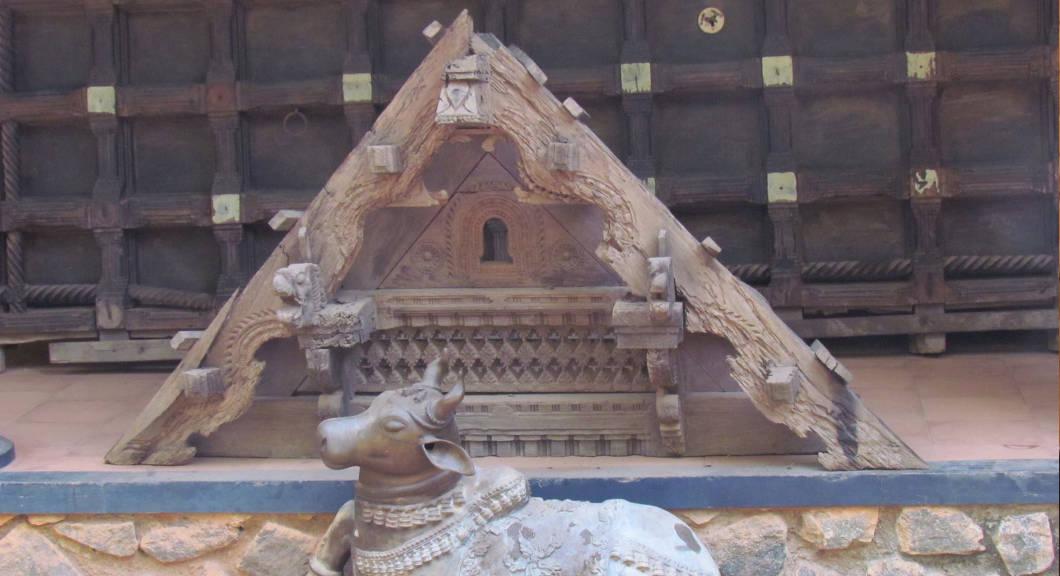 india-simona-vignali-viaggio-kerala-febbraio-2014_8