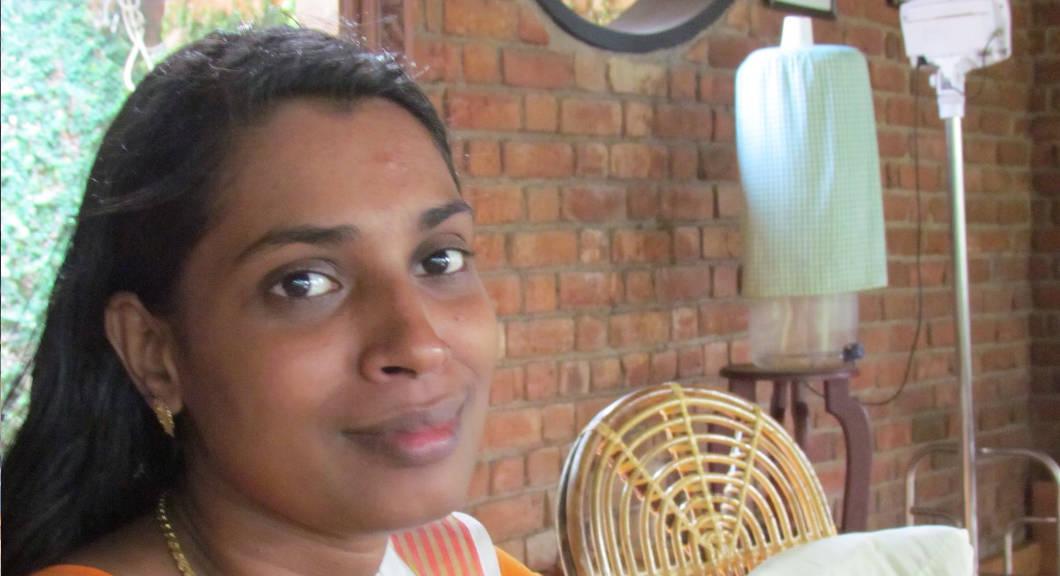 india-simona-vignali-viaggio-kerala-febbraio-2014_9