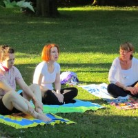 yogarelaxasanavacanzabenessereagriturismoagosto201302
