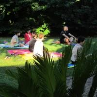 yogarelaxasanavacanzabenessereagriturismoagosto201303b