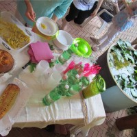 buffetbiovegetarianoweekendbenessere02