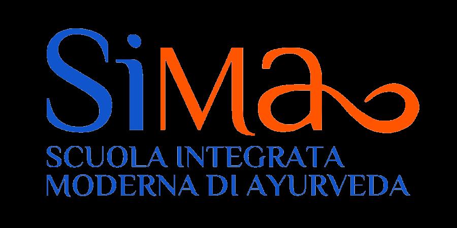 SIMA Scuola Integrata Modena di Ayurveda