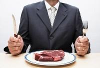 Alimentazione ayurvedica: Ama, il cibo non digerito