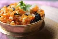 Alimentazione ayurvedica dosha Kapha: alimenti consigliati