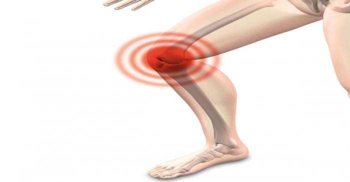 Artrite e artrosi? Diventare massaggiatore è la soluzione secondo l'Ayurveda