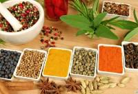 Ayurveda e alimentazione per il benessere