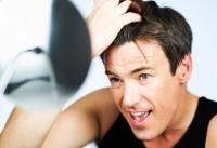 Ayurveda e cura dei capelli e del cuoio capelluto