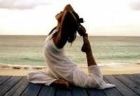 Ayurveda e idrocolonterapia: la pulizia dell'intestino nello Yoga