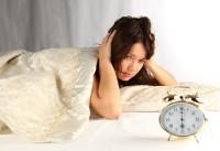Le 2 tecniche di rilassamento per l' insonnia - rimedi naturali Ayurveda per dormire bene