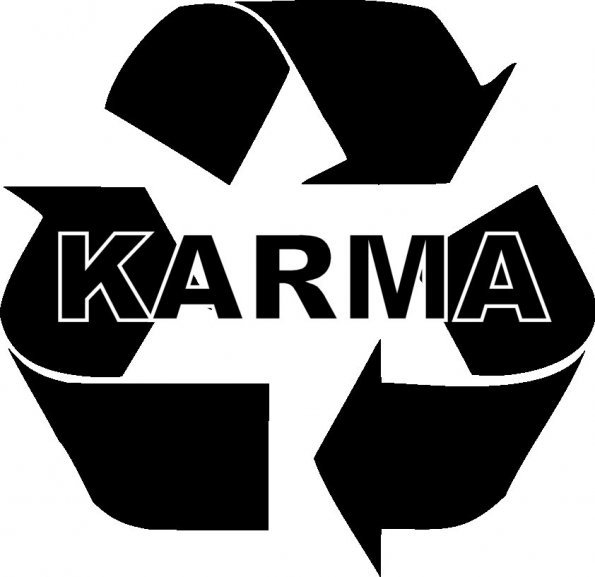 Ayurveda e Karma