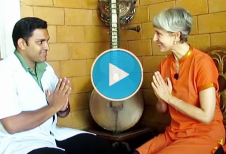 Ayurveda e Panchakarma: depurazione naturale e anti age nella medicina ayurvedica
