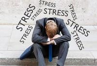 Ayurveda e stress: consigli e rimedi allo stress