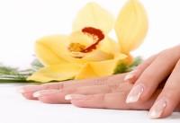 Ayurveda ed estetica ayurvedica: cura delle unghie