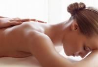 Massaggio ayurvedico: 10 motivi per farlo o impararlo subito