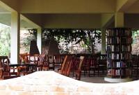 Ayurveda: le origini culturali e letterarie