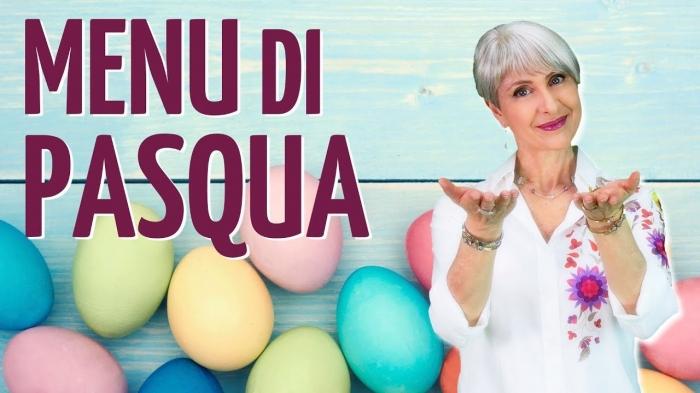 Come dimagrire anche durante le feste di Pasqua