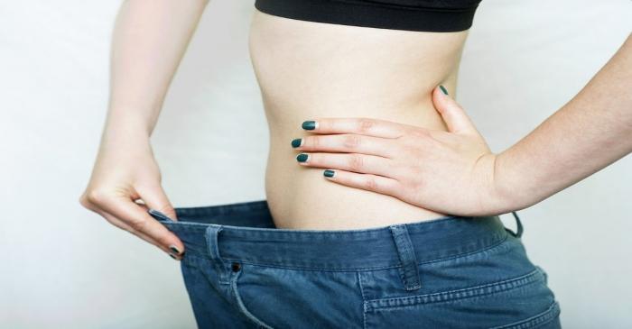 Come funziona il potere brucia grassi? Lo svela la scienza