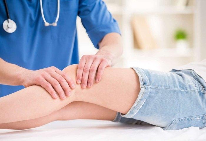Corsi di formazione professionale per Medici