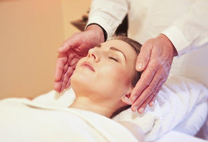 Corsi massaggio ayurvedico per Psicologi