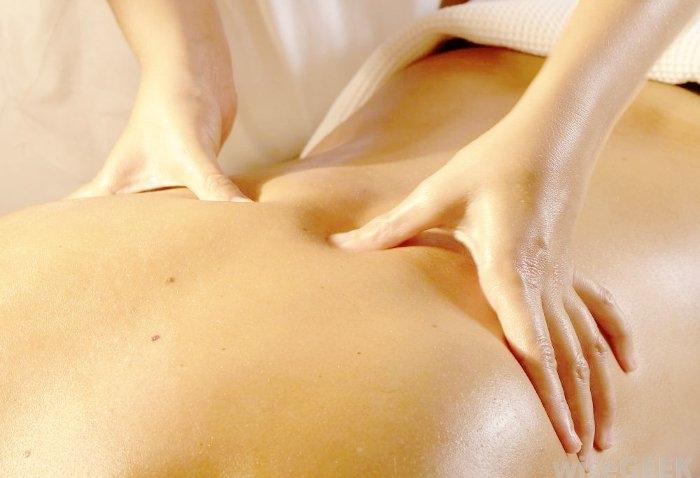 Corsi Monotematici di massaggio ayurvedico e tecniche di massaggio