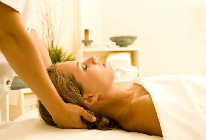 Corso di massaggio ayurvedico per Coach del benessere
