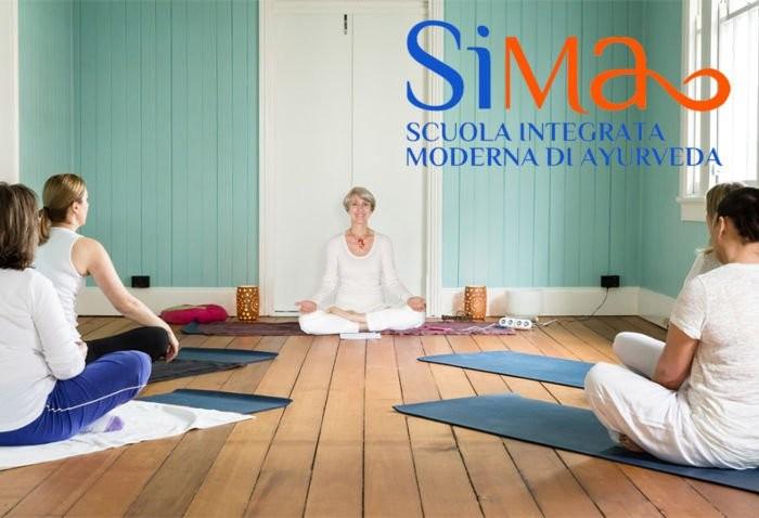 Corso di Meditazione Milano per Estetiste
