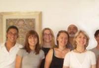 Corso massaggio ayurvedico Venezia