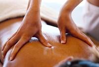 Corso massaggio ayurvedico Treviso Scuola SIMA Veneto