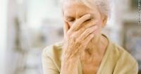 Alzheimer: benefici dell'Ayurveda nella prevenzione e trattamento dei sintomi