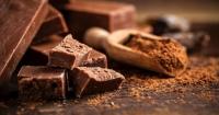 Combatti la colite con il cioccolato fondente