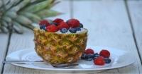 Come fare detox mangiando 2 frutti golosi