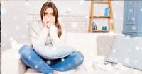 Ecco perché la quarantena aiuta a ridurre i sintomi delle allergie stagionali