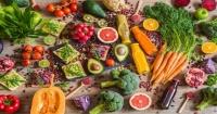 La cucina vegana per dimagrire velocemente è la soluzione ideale