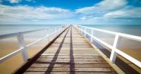Scegli una vacanza rigenerante che allunga la vita