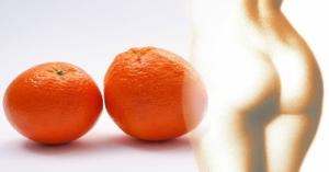 1 segreto della medicina ayuredica per eliminare la cellulite dalle gambe