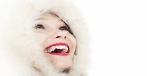 Cambia la diagnosi di parodontite, ecco le novità