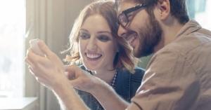 Come migliorare la convivenza di coppia e il desiderio anche se stiamo in casa