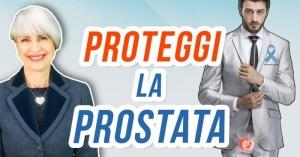 Ecco le migliori strategie contro prostatite e infiammazione prostatica
