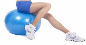 Il segreto dell'Ayurveda contro l'incontinenza? Gli esercizi per il pavimento pelvico