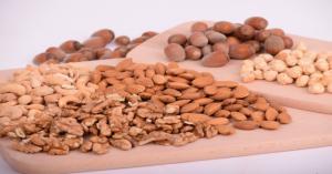 Il segreto di una dieta proteica che fa dimagrire? Le giuste proteine