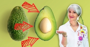 L'avocado è il superfood da avere sempre in casa che adorerai