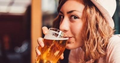 Alcol e dieta per dimagrire: i consigli dei nutrizionisti