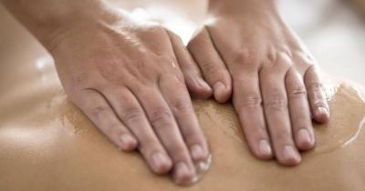 Come scegliere i migliori corsi di massaggio per diventare massaggiatore