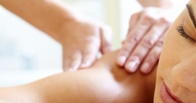 Quali sono i migliori corsi professionali per diventare massaggiatore?