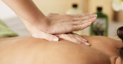 Come diventare massaggiatore con un corso di massaggio