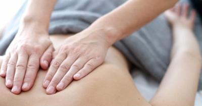 Posso diventare massaggiatore con un corso di massaggio ayurvedico?